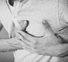 5 Common Cardiovascular Diseases