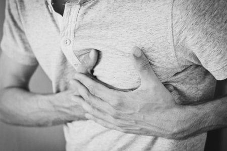 5 Common Cardiovascular Diseases
