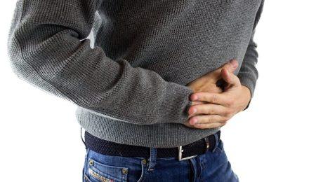 Abdominal Bloating: Causes, Symptoms