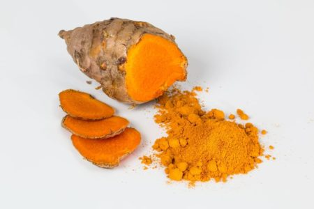 Turmeric: Complete Guide To Health Benefits