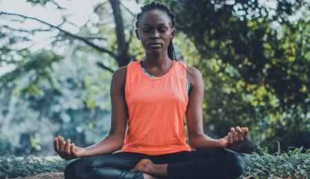 Useful Benefits of Meditation